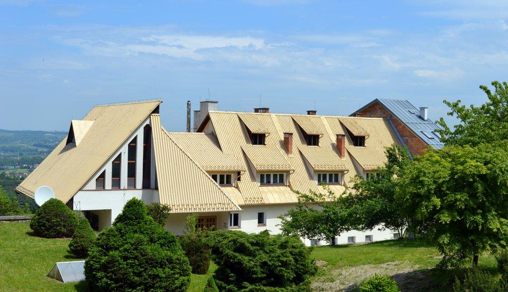 Lubaszowa: rekolekcje dla kapłanów