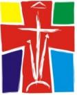 logo-redemptor