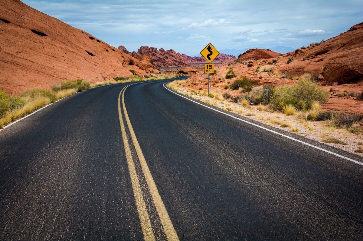 Droga do Boga – wielkopostne rekolekcje internetowe
